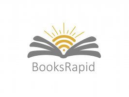 BooksRapid